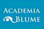 Academia Blume Murcia