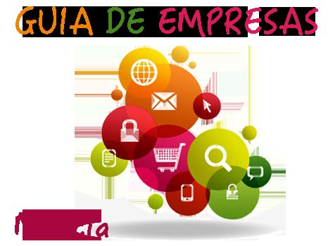 Murcia anuncios empresas centros comerciales noticias