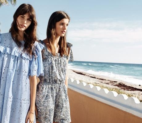 La mejor Belleza y Moda en Murcia