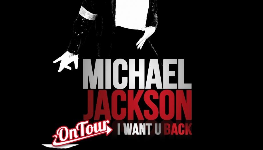 El musical de Michael Jackson llega a Murcia