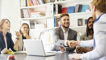 ¿Cómo atraer clientes a tu negocio?