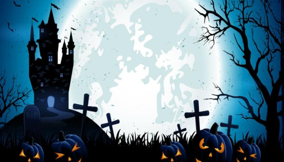 Disfruta de los planes más terroríficos de Halloween en Murcia