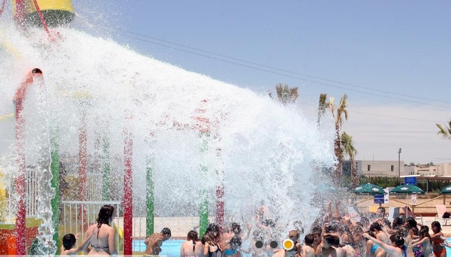 Los mejores planes en familia para este verano en Murcia