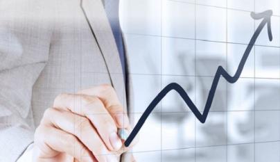 La Franquicia Duplica las Posiblidades de Éxito de los Negocios