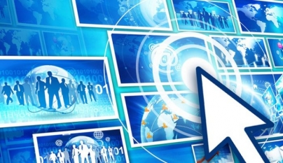 La importancia de un portal web