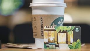 Murcia ya cuenta con su primer Starbucks