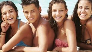 El 2 de julio abrirán las piscinas municipales de Murcia ¡Te esperamos!